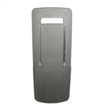 United Shield Collapsible Shield, NIJ Level IIIA