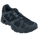 UA Men's Tactical Mirage