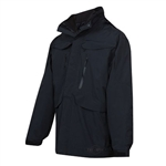 Tru-Spec 24-7 Series WeatherShield 3-In-1 Parka