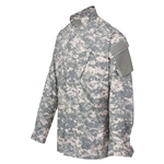 Tru-Spec XFIRE Tactical Response Uniform Shirt