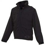 Tru-Spec 24-7 Series 3-In-1 Jacket