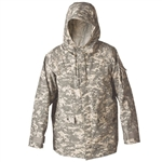 Tru-Spec H20 Proof Army Rain Parkas