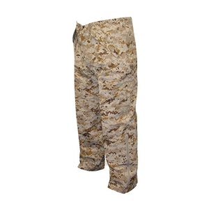 Tru-Spec H20 Proof ECWCS Trousers
