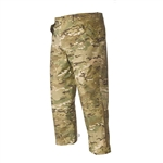 Tru-Spec H20 Proof ECWCS Multicam Trousers
