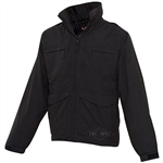 Tru-Spec 24-7 Series Weathershield 3-In-1 Jacket