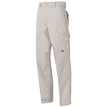 Tru-Spec 24-7 Series Big and Tall Tactical Pants