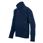Tru-spec Tactical Softshell Without Sleeve Loop Jacket