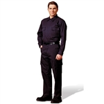 Topps Squad Pants (2-Piece Squad Suit)