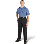 Topps Dual Certified Pants, Nomex