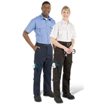 Pro-Tuff EMS Glove Pocket Pants