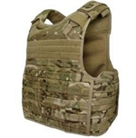 GearGuide Entry: In Search of a Great Condor Plate Carrier: April 23, 2013