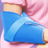 Therma-Wrap™ for Ankles/Elbows