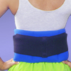 Therma-Wrap™ for the Back