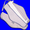 Cervical Hot Pack Cover