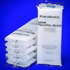 Paraffin Refill Kit