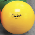 45 cm Thera-Band ball