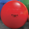 55 cm Thera-Band ball