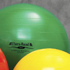 65 cm Thera-Band ball