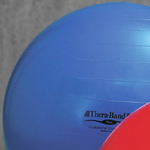 75 cm Thera-Band ball