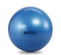 75 cm Pro Series SCP Thera-Band ball