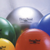 85 cm Thera-Band ball