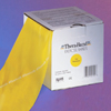 Thera-Band 50 Yard Bulk Yellow (Thin)