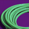 Thera-Band 100-foot Tubing Green (Heavy)