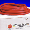 Thera-Band 100-foot Tubing Red (Heavy)