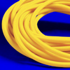 Thera-Band 100-foot Tubing Yellow (Thin)