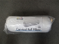 Cervical Pillow 7""