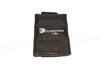 Dynatronics Cuff Weight 1 lb