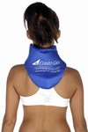 "ElastoGel™ Cervical Collar Hot-Cold Pack ""NON RETURNABLE"""