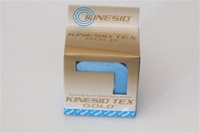 Kinesio Tex Tape (Blue)