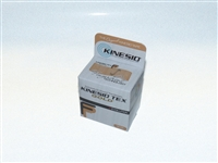 Kinesio® Tex Gold™ FP