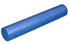 "Blue Standard Density Whole Roll 6"" x 24"""
