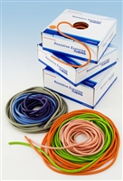 Sanctband™ 100 ft Tubing