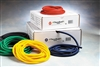 Thera-Band 100-foot Resistance Tubing