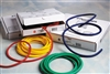 Thera-band 25-foot Resistance Tubing