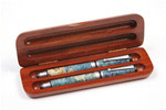 Gift Box - Rosewood Double