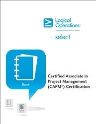 Certified Associate in Project Management (CAPM) Certification: Fourth Edition