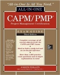 CAPM/PMP Project Management Exam Guide