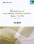 Managing and Optimizing VMware vSphere Deployments (eBook)