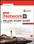 Network+ Deluxe Study Guide, 2nd Edition