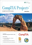 CompTIA Project+ Certification, 2009 Edition +, Student Manual