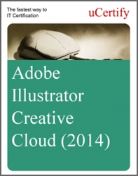 Adobe Illustrator Creative Cloud eLearning Course