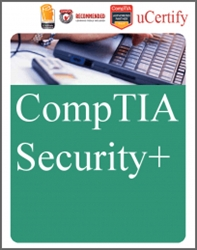 SY0-401 - CompTIA Security+