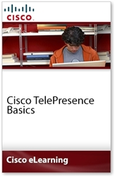 Cisco TelePresence Basics