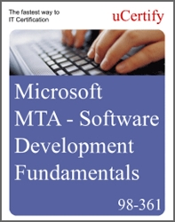 Software Development Fundamentals