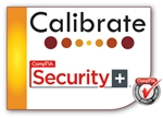 CompTIA Security+ Course (SY0-301): Powered by Calibrate