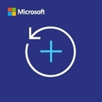 Microsoft Exam Replay Plus
